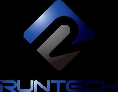 ランテック株式会社は通信・情報機器の総合工事会社です。