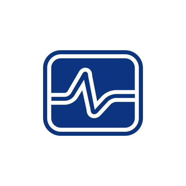 通信・情報機器・OA機器設置